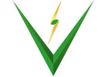 vtara-energy-group